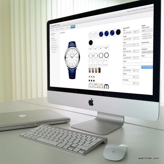 cloud based enterprise resource planning erp watch manufacturing jit